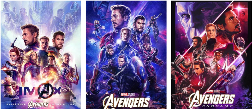 Avengers: Endgame, Marvel's The Avengers, The Avengers, Marvel Cinematic Universe, Avengers: Infinity War, Iron Man, Incredible Hulk, Hulk, Film, Bosszúállók: Végjáték (Avengers: Endgame), Avengers: Endgame, Movie, Poster, Hero, Album cover, Fictional character, Games, Action film, Graphic design, Art