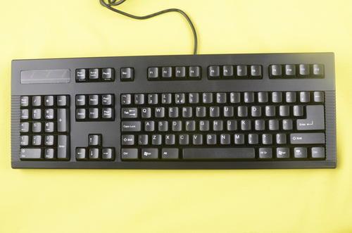 是鍵界之書15:個人最常使用的鍵盤這篇文章的首圖