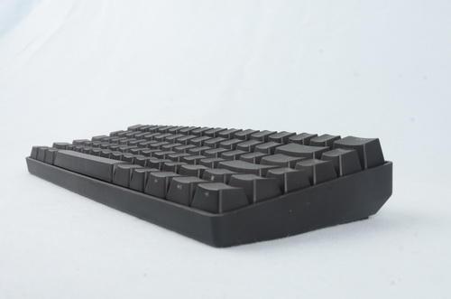 是KbtalKing Race 機械式鍵盤登場,75%配置設計這篇文章的首圖