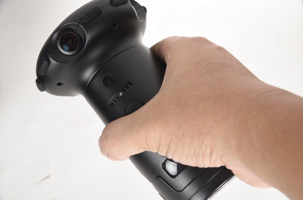 Joystick, Camera, Camera lens, Game Controllers, Technology, Product design, Product, Design, Optics, Lens, game controller, product, game controller, technology, electronic device, cameras & optics, product, camera accessory, product design, hardware, camera