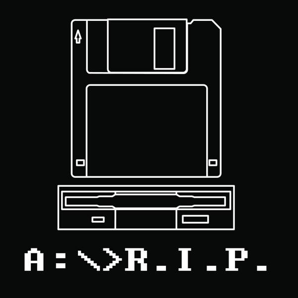 是【図・解構】時代的眼淚,讓我們來看看曾經是檔案傳輸交換的第一把交椅「磁碟機」運作原理這篇文章的首圖