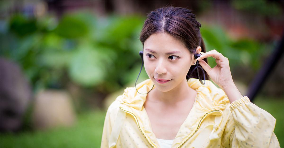 是JayBird 藍牙耳機新改款!X2 運動防潑水耳機帶給你更強悍的咚滋咚滋低頻表現!這篇文章的首圖