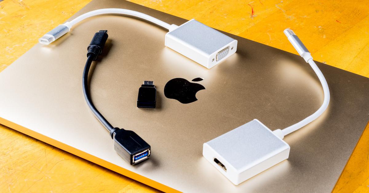 嫌蘋果原廠線太貴的人有福了!Amber 崴寶全系列 USB Type-C 線材讓你便宜(?)有好貨! - 癮科技