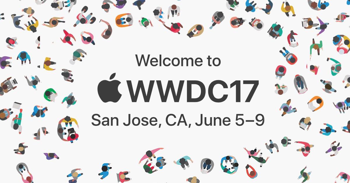 是[蘋科技] 蘋果開發者大會 WWDC 2017 時間確認!今年「多人協作」將會是 iOS11 的重頭戲?這篇文章的首圖