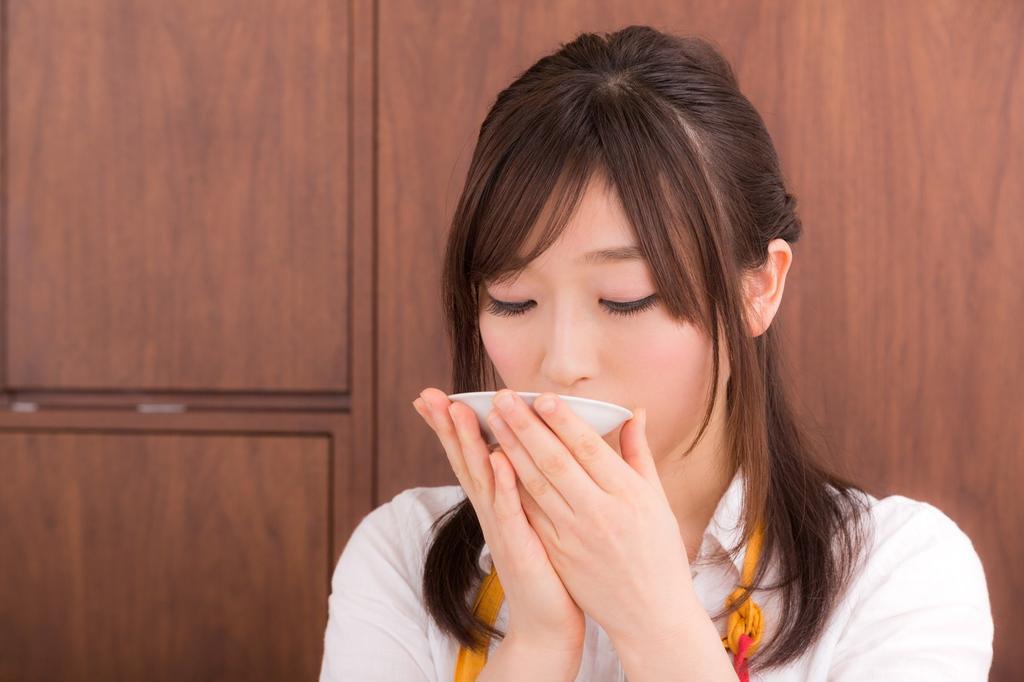 是[面白日本] 你該知道的日式高湯(ㄧ)昆布幾十種,但你只要記住3大明星就夠!這篇文章的首圖