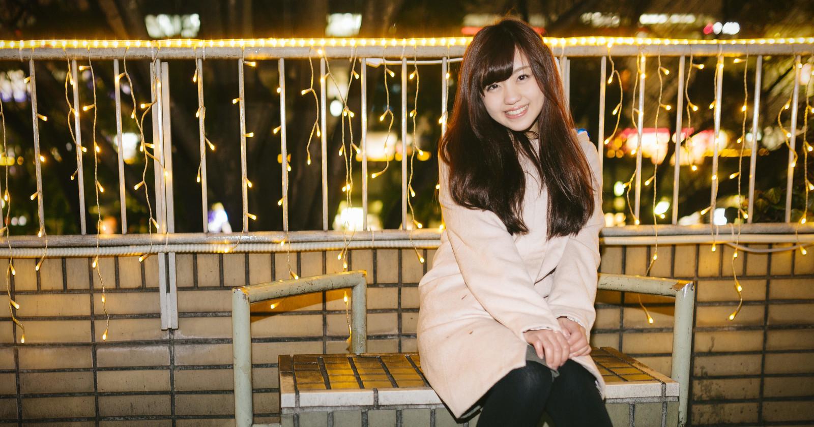 是[面白日本] 大阪人開房間習慣只開 1 小時?原來是最便宜也最貴的算術陷阱這篇文章的首圖
