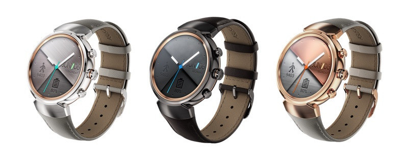 asus-zenwatch-3_resize1.jpg