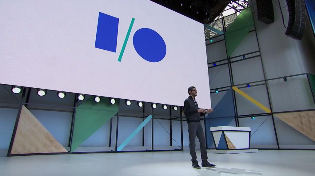 是Google IO 2017懶人包:Android O、Android Go、TPU、Google Lens與AI這篇文章的首圖