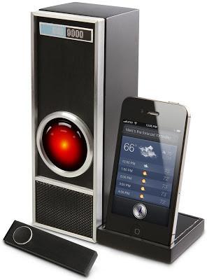 是2012 居家漫遊之不幫你開門 IRIS 9000...for iPhone 4S這篇文章的首圖