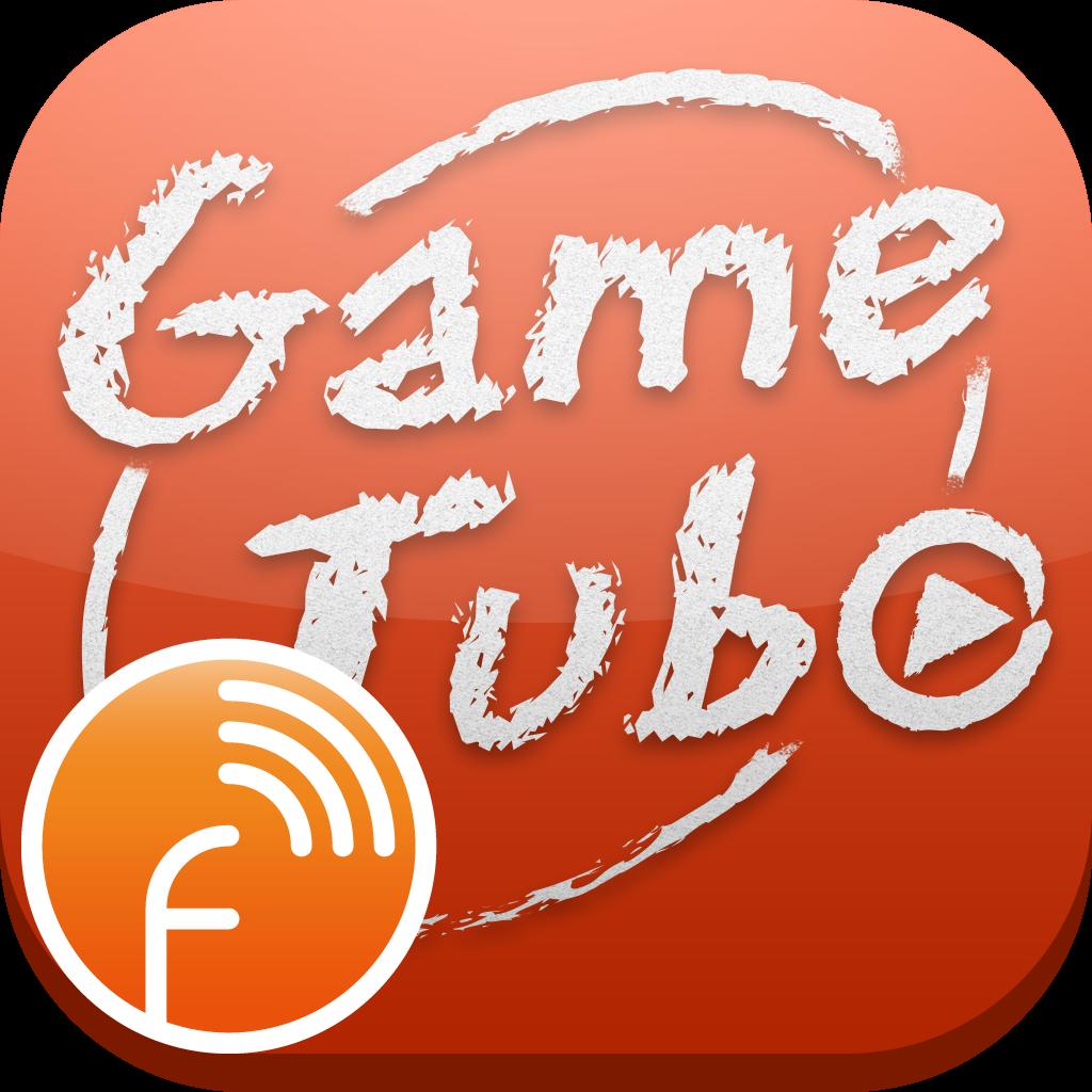 是《GameTube》電玩影音新流感。同步收納超夯遊戲新知、實戰、名家!這篇文章的首圖