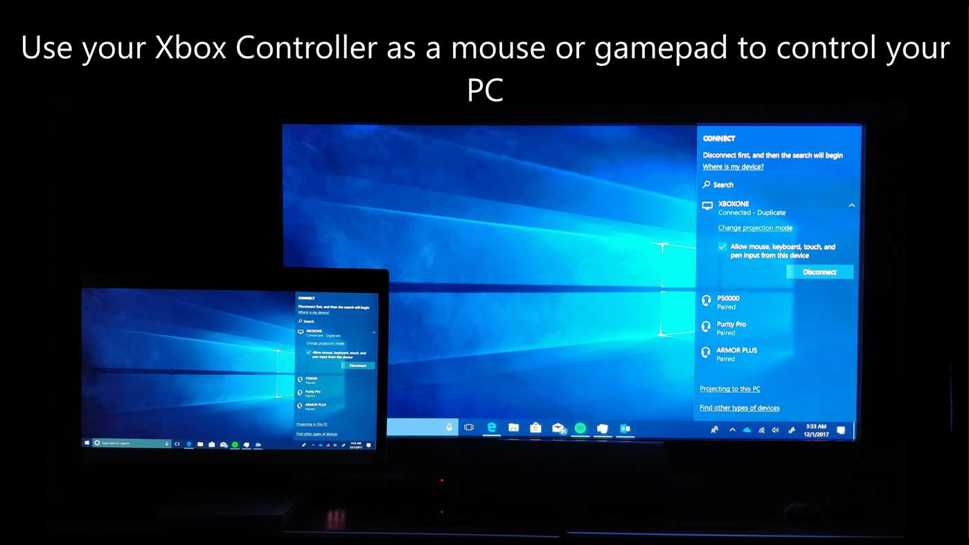Computer Monitors, Xbox, , Microsoft Corporation, Video Games, WiDi, Video Game Consoles, Microsoft Xbox One X, PC game, , multimedia, Display device, Multimedia, Technology, Electronic device, Screen, Computer monitor, Media, Screenshot, Gadget, Electronics