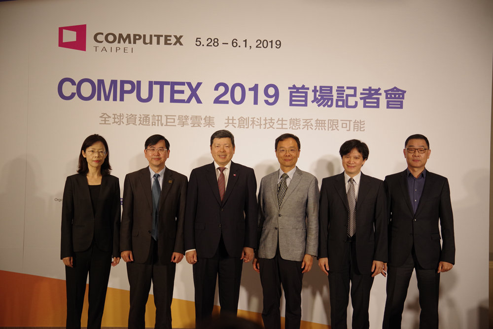 Businessperson, , Business, Computex, Management, Business school, Public Relations, Business development, Communication, Taipei, computex 2011, Event, Businessperson, Company, Management, White-collar worker, Job, Business, Suit, Team, Employment