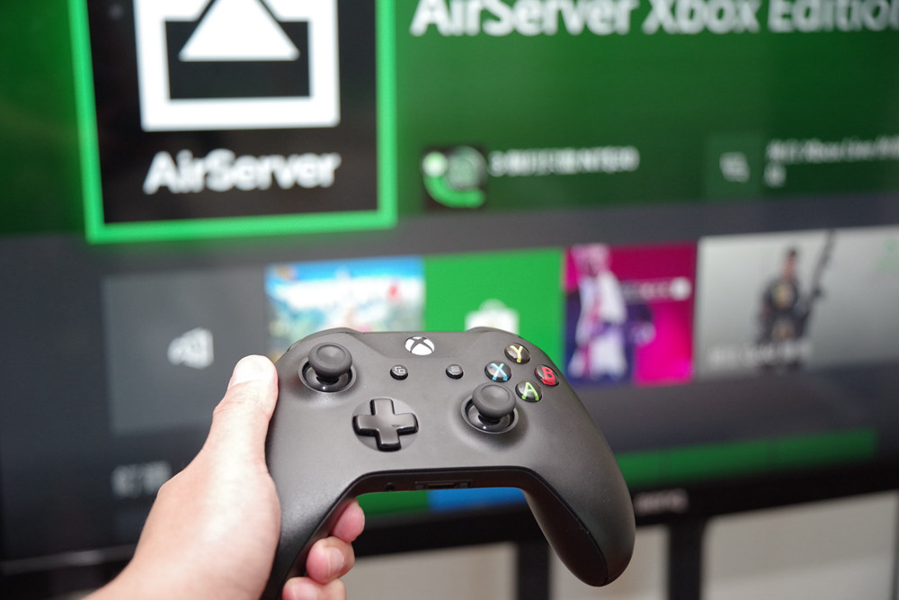 Video Game Consoles, Video Games, Game, Game Controllers, , Product design, Handheld Devices, Product, Design, Electronics, game controller, Gadget, Game controller, Home game console accessory, Electronic device, Joystick, Technology, Video game accessory, Video game console, Playstation, Playstation accessory