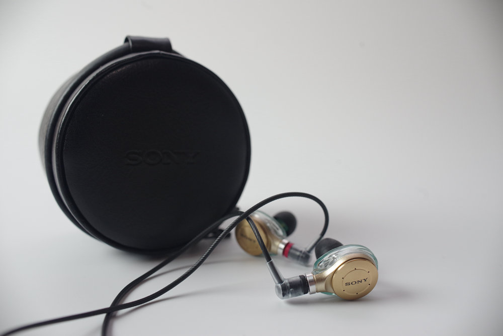 Headphones, HQ Headphones, Audio, Product design, Design, Product, SONY, SONY, headphones, audio equipment, audio, technology, electronic device, product, headset, SONY, 耳機,HQ耳機,音響,產品設計,設計,產品,SONY,SONY,耳機,音響設備,音響,工藝,電子設備,產品,耳機,SONY