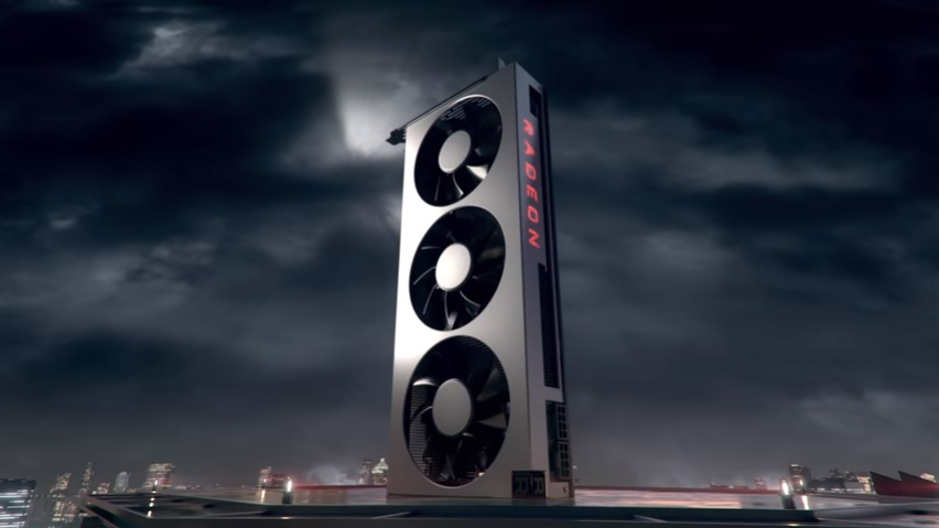 Graphics Cards & Video Adapters, Radeon, Graphics processing unit, Advanced Micro Devices, , Computer, NVIDIA GeForce RTX 2080, Personal computer, NVIDIA GeForce RTX 2080 Ti, Video Games, Radeon, sky, cloud, computer wallpaper, traffic light