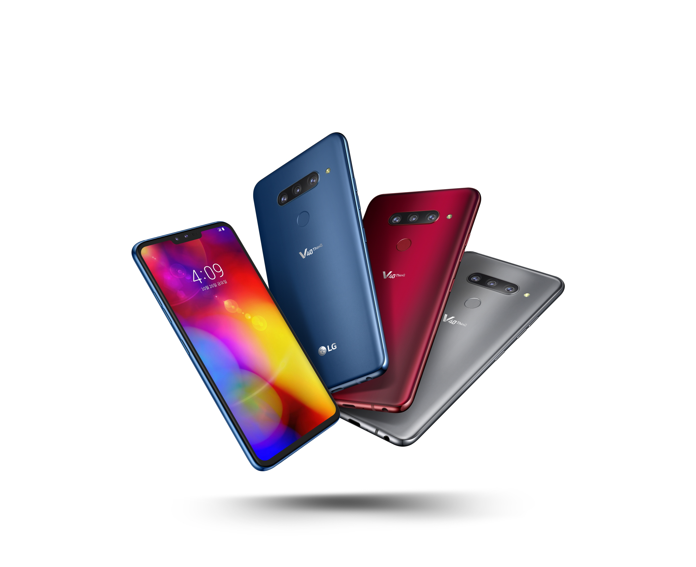 Smartphone, Feature phone, LG G7 ThinQ, LG Electronics, , LG ThinQ, Camera, Photograph, LG사이언스파크, Camera lens, feature phone, mobile phone, gadget, product, communication device, feature phone, technology, smartphone, portable communications device, electronic device, magenta