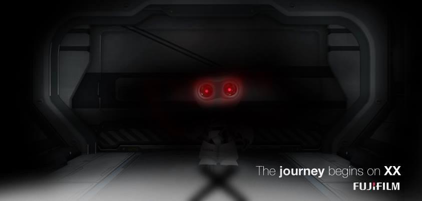 是傳富士將於 1 月 28 發表可換鏡頭防塵滴新機 X-T1這篇文章的首圖