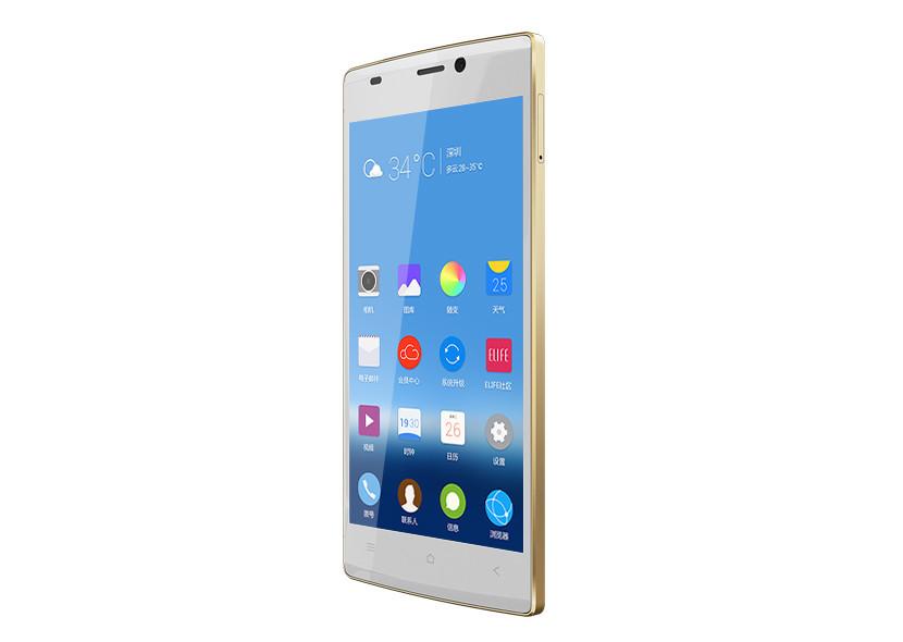 是中國手機廠金立發表全球最薄手機 Elife 5.5,厚僅 5.5mm 並搭配 8 核處理器這篇文章的首圖