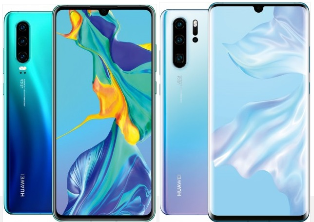 Smartphone, Mobile Phones, Huawei, , Camera, Mobile Phone Accessories, , Android, Ampere hour, Front-facing camera, smartphone, Mobile phone case, Electronic device, Technology, Gadget, Mobile phone, Material property, Iphone, Communication Device, Electric blue, Smartphone