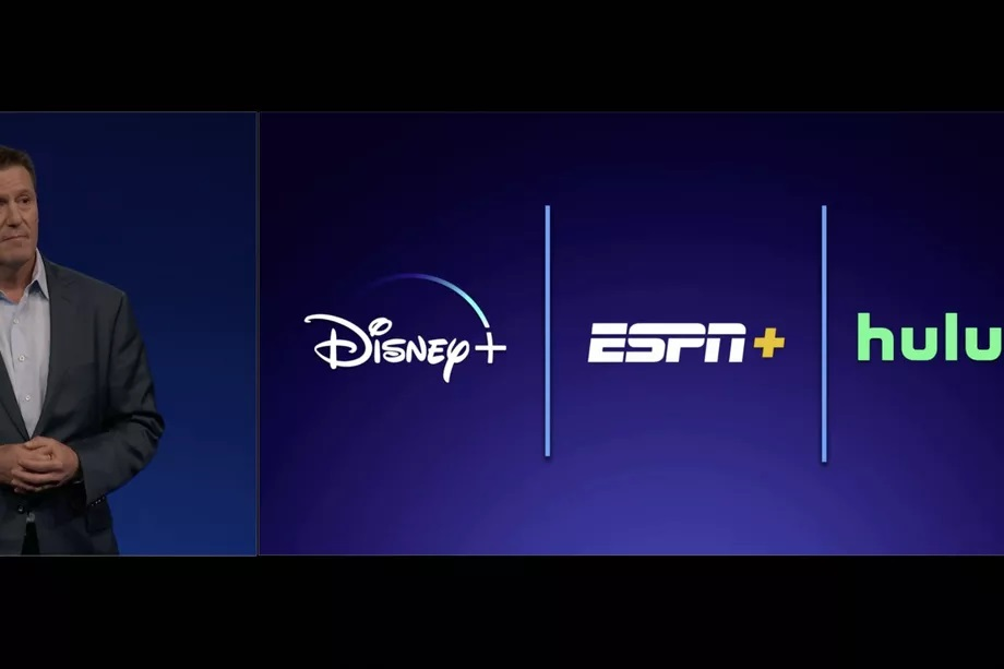 Font, Logo, Desktop Wallpaper, Public Relations, Presentation, Brand, Energy, Line, Phenomenon, Microsoft Azure, presentation, Text, Font, Brand, Sky, Suit, Design, Line, Logo, Electric blue, Presentation
