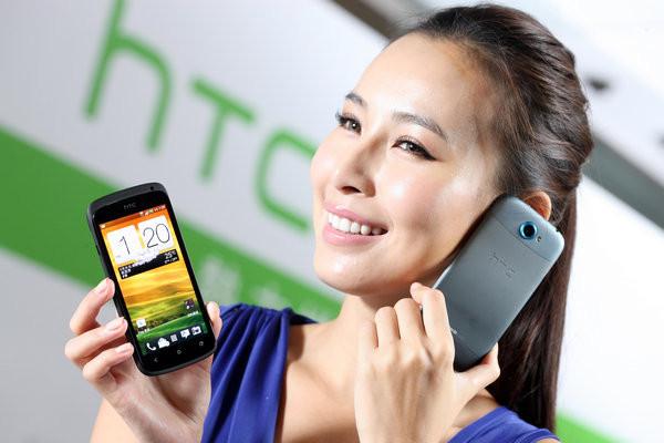 是關於 HTC One S 一秒機的兩款處理器,到底差了多少?這篇文章的首圖