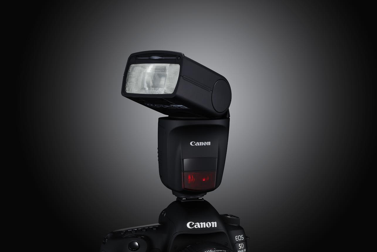 Canon EOS M50, Canon Speedlite 470EX-AI Flashes Speedlites and Speedlights, Canon EOS flash system, Canon Speedlite 470EX-AI Flash, Camera Flashes, Canon, , Camera, Canon, Photography, canon speedlite 470ex ai, cameras & optics, camera accessory, product, photography, product, single lens reflex camera, mirrorless interchangeable lens camera, flash photography, camera, camera lens