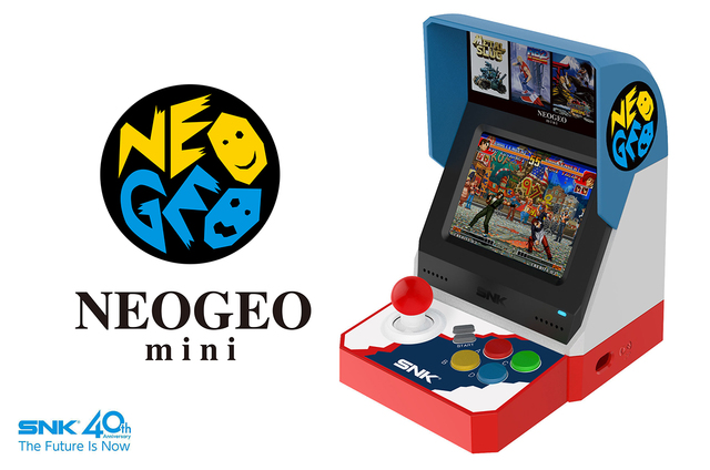 Neo Bomberman, Neo Geo Pocket, Neo Geo, SNK, Video game, Arcade game, Fortnite, Video Game Consoles, Black & White, Arcade cabinet, neo geo mini japanese, games, technology, product, electronic device, portable game console accessory, portable electronic game, play, video game accessory, game controller, product, Neo Geo