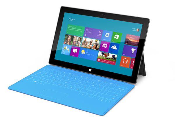 Surface, Computer keyboard, Surface Pro, Microsoft, Windows RT, Intel Core, Windows 8, Touchscreen, Intel Core i5, Start, Aittin, -2, technology, product, laptop, gadget, electronic device, multimedia, product, display device, computer, computer accessory, Microsoft Surface, Surface,電腦鍵盤,Surface Pro,微軟,Windows RT,Intel Core,Windows 8,觸摸屏,Intel Core i5,Start,Aittin,-2,技術,產品,筆記本電腦,小工具,電子設備,多媒體,產品,顯示設備,電腦,電腦配件,微軟Surface