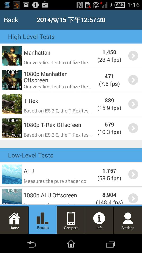 screenshot_2014-09-15-13-16-11.png?itok=98-eFE5X