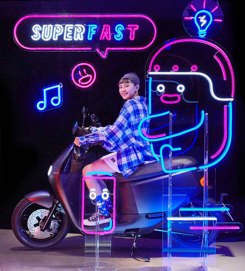Car, Neon sign, Motor vehicle, Neon, Vehicle, SUPERFAST, SUPERFAST, neon, vehicle, product, motor vehicle, car, neon sign, signage, electronic signage, SUPERFAST, joy, headwear, 汽車,霓虹燈,汽車,霓虹燈,車輛,超級快速,超級快速,霓虹燈,車輛,產品,汽車,汽車,霓虹燈,標牌,電子標牌,超快,喜悅,頭飾