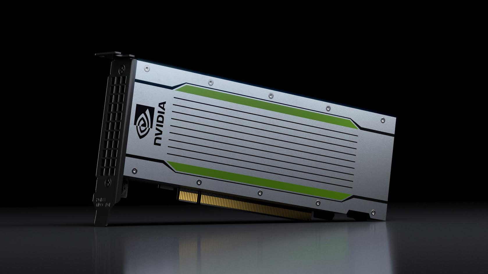 , Nvidia, Graphics processing unit, Turing, GeForce, Nvidia Tesla, Graphics Cards & Video Adapters, Tesla, Nvidia RTX, Nvidia Quadro, nvidia geforce, technology, product, electronics, multimedia, font, brand, Nvidia