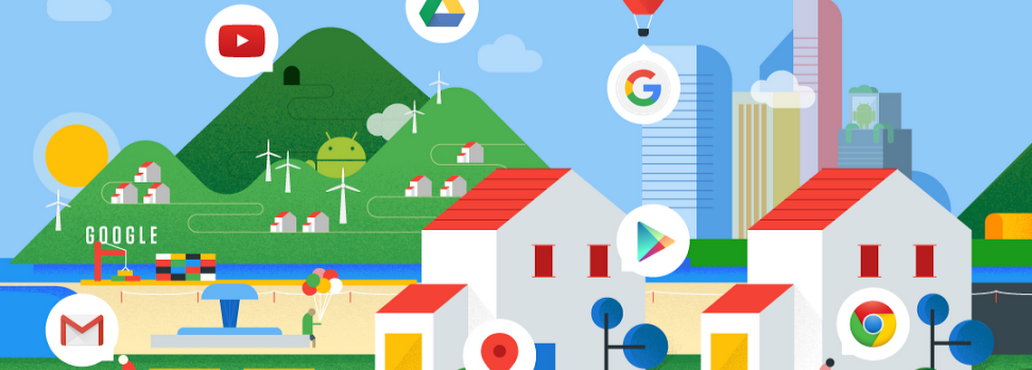 Google Brain, Google, , Google.ai, Intern, Master's Degree, Google Answers, AdSense, Student, Google Nigeria, 2018 google, illustration, technology, graphics, recreation, Google logo, Google Play