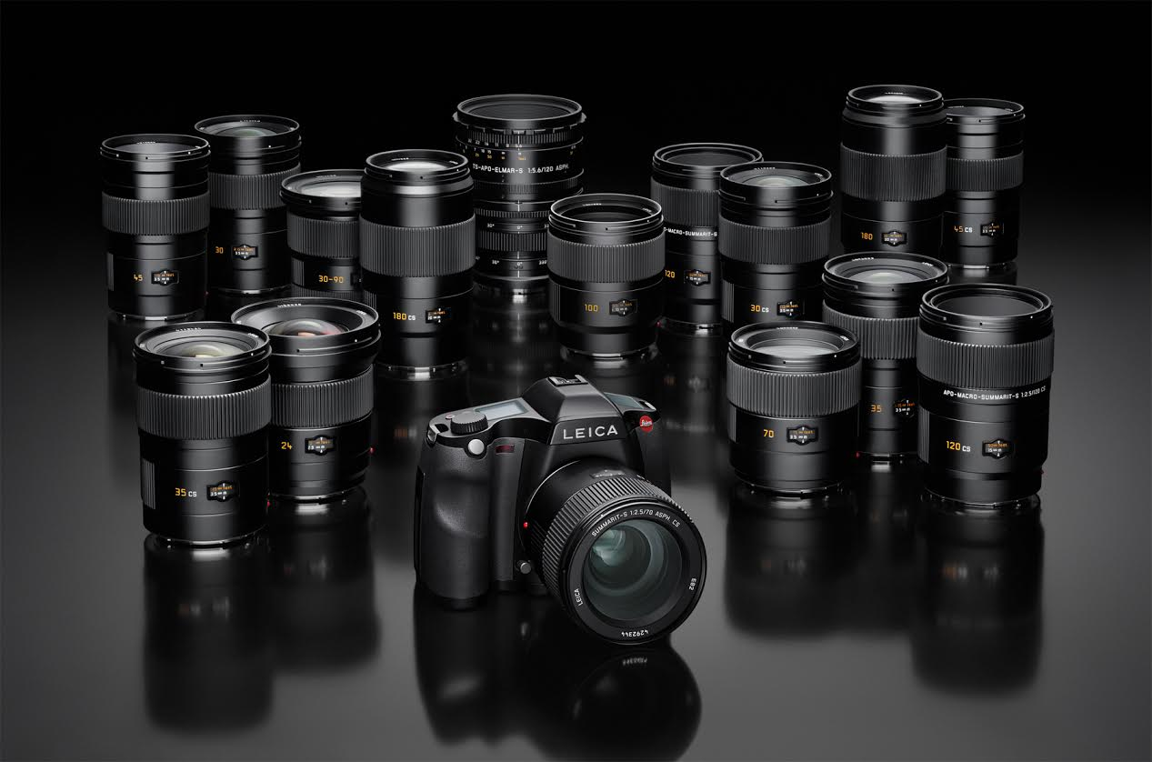Leica S, , Leica Camera, Camera, Photography, Medium format, , Leica, Camera lens, Nikon, leica s accessory, cameras & optics, camera lens, single lens reflex camera, product, lens, camera, digital camera, digital slr, mirrorless interchangeable lens camera, product