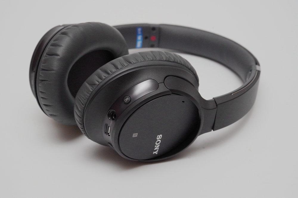 Headphones, HQ Headphones, Audio, Product design, Product, Design, headphones, technology, audio equipment, electronic device, audio, product, product, headset, 耳機,HQ耳機,音頻,產品設計,產品,設計,耳機,技術,音頻設備,電子設備,音頻,產品,產品,耳機