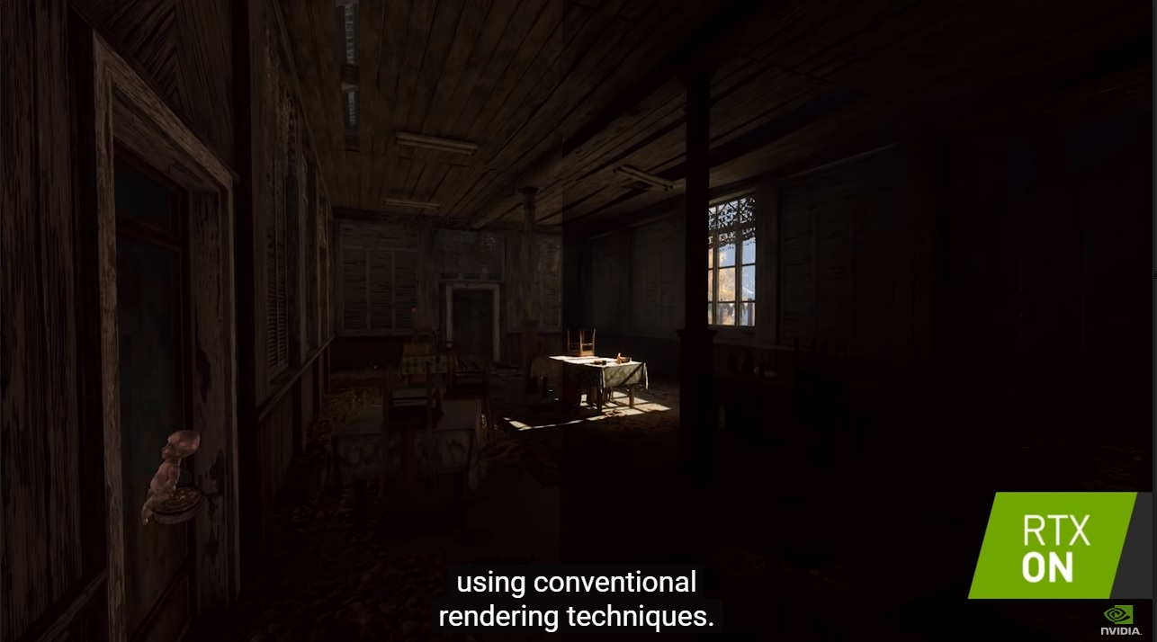 Screenshot, darkness, Room, Darkness, Screenshot, Adventure game, Building, House, Pc game, Photography, Interior design