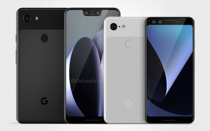 Pixel, Pixel 2, Android, Smartphone, Google, iPhone, Android Oreo, Immersive video, @onLeaks, @onLeaks, mobile phone, gadget, communication device, electronic device, technology, product, portable communications device, feature phone, smartphone, product, @onLeaks, 谷歌手机, Pixel 2 Pixel 2 Android Android智能手機Google谷歌iPhone Android奧利奧Immersive video @onLeaks @onLeaks手機小工具通訊設備電子設備技術產品便攜通訊設備功能手機智能手機產品,@onLeaks