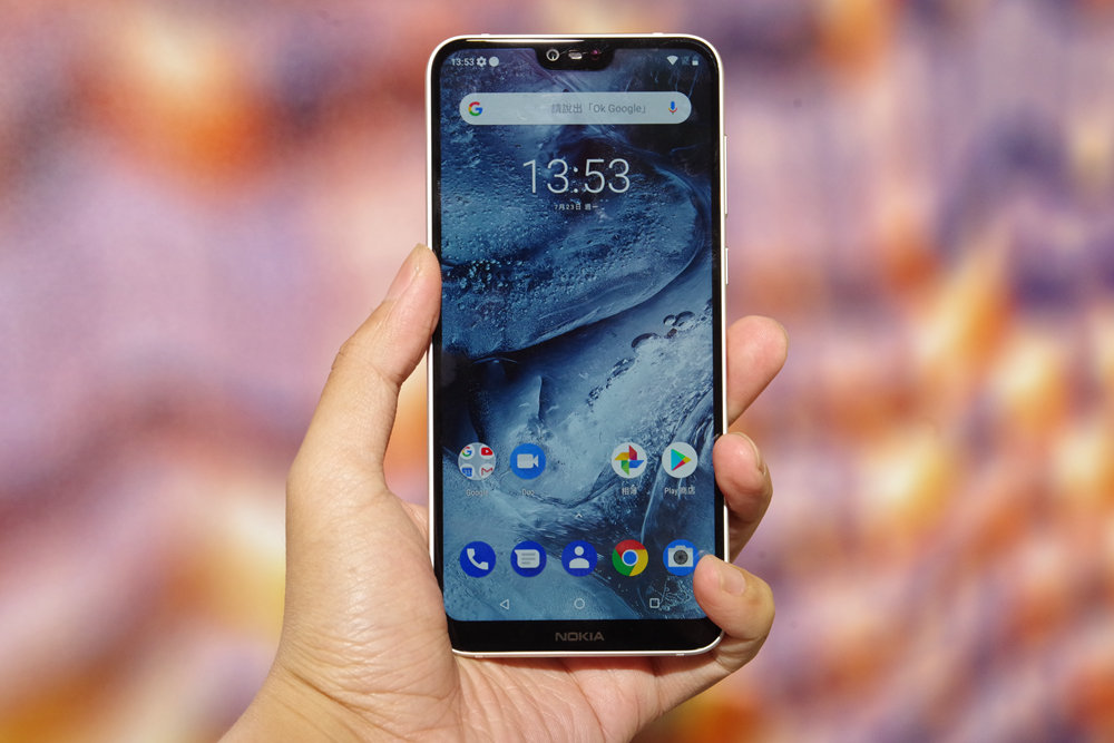 Smartphone, Feature phone, Cellular network, Nail, Close-up, Product, Mobile Phones, iPhone, smartphone, mobile phone, gadget, electronic device, technology, communication device, portable communications device, smartphone, cellular network, product, feature phone