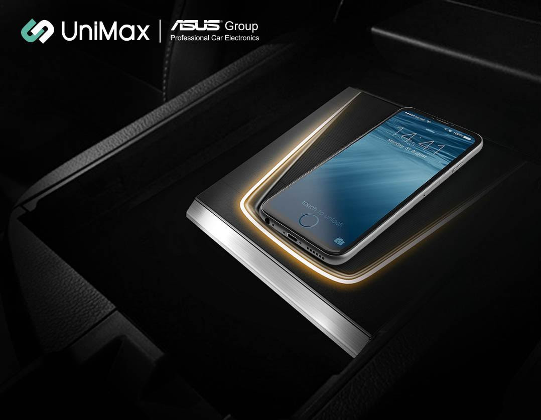 Car, Battery charger, Mobile Phones, , ASUS, Inductive charging, UniMax Electronics Inc., Portable communications device, Cigarette lighter receptacle, Computer Software, asus g73jw a1, gadget, technology, mobile phone, product, automotive design, communication device, electronic device, product, hardware, smartphone