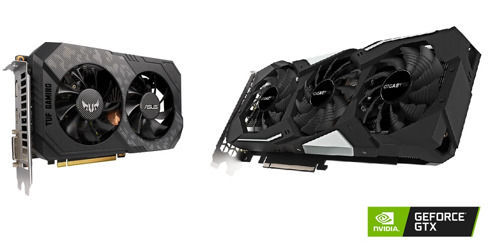 Graphics Cards & Video Adapters, Computer cooling, Electronics Accessory, Product, Computer, , Nvidia, Product design, Design, Input/output, nvidia, Computer cooling, Technology, Electronic device, Computer component, Auto part, Mechanical fan, Video card