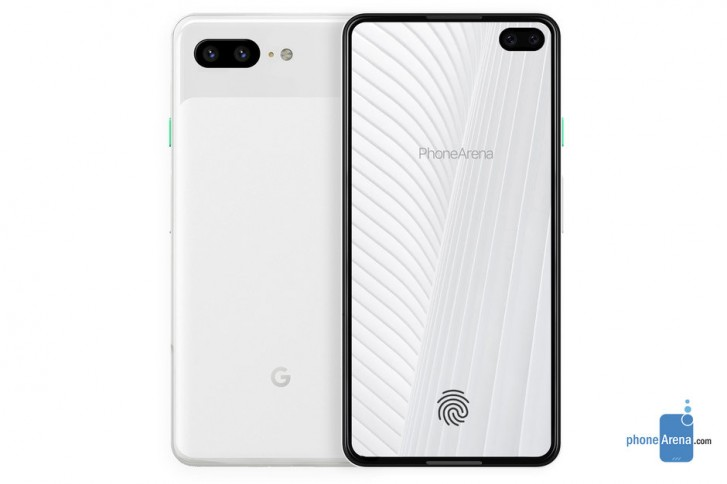 Samsung Galaxy Note 8, Phone Arena, Display device, Smartphone, Pixel, Image, , , Google, , phonearena, Mobile phone, Mobile phone case, Gadget, White, Communication Device, Portable communications device, Smartphone, Electronic device, Technology, Mobile phone accessories
