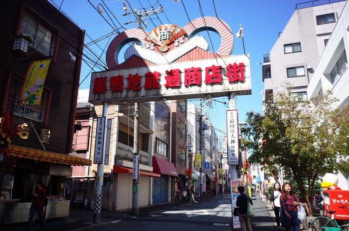 日本短期旅遊除了租賃網卡與漫遊外的選擇, Studio A x docomo LTE 4G 7日 2.2G SIM 試用 - 癮科技
