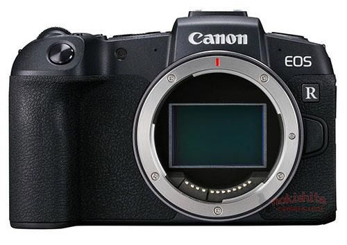 Canon EOS 40D, Canon EOS 6D, Canon EOS R, Canon EOS 1200D, , Canon, Mirrorless interchangeable-lens camera, Canon, Digital SLR, Full-frame digital SLR, canon eos, Camera, Digital camera, Cameras & optics, Camera accessory, Point-and-shoot camera, Camera lens, Mirrorless interchangeable-lens camera, Photograph, Reflex camera, Single-lens reflex camera