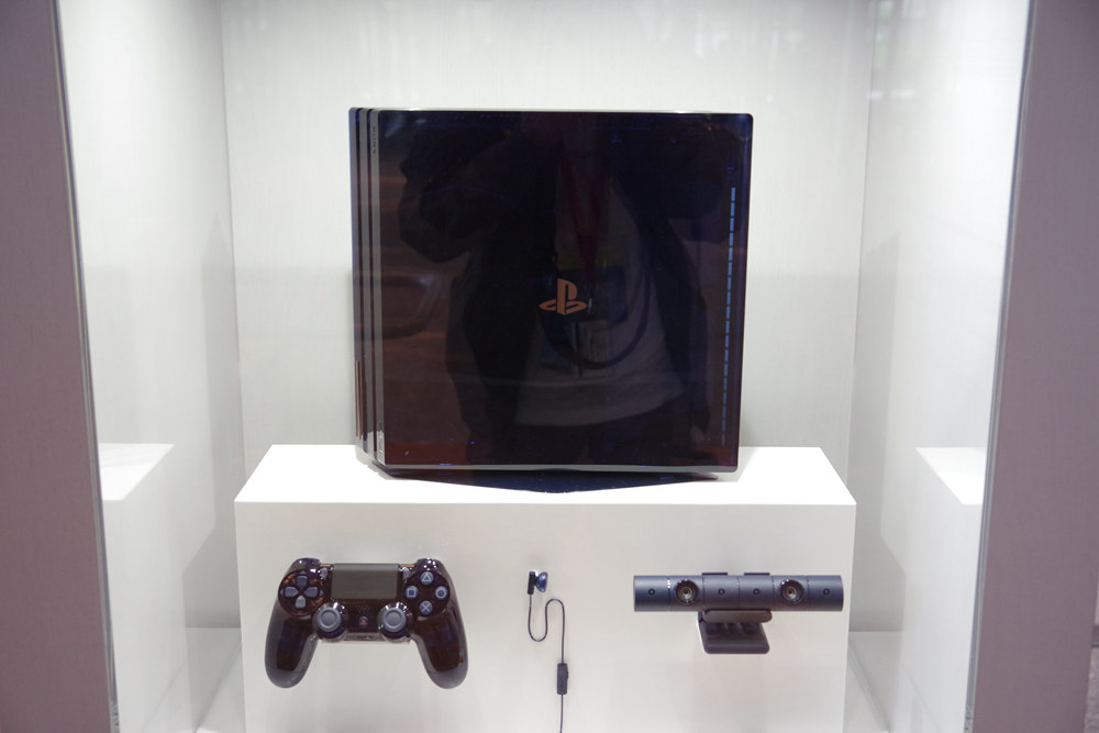 Electronics, Product design, Purple, Design, Jehovah's Witnesses, Product, Furniture, Sony PlayStation, playstation, purple, technology, furniture, product, electronic device, electronics, PlayStation