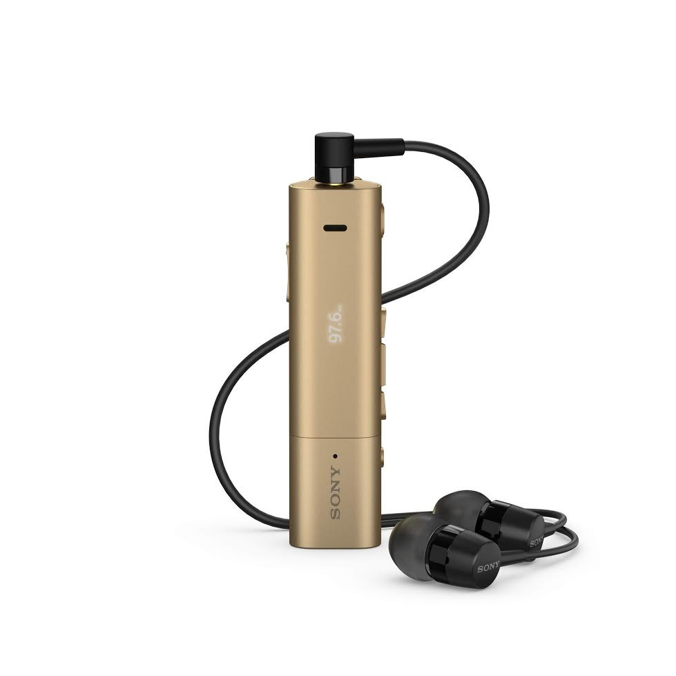 是Sony 可耳機也可手持通話的藍牙耳機 SBH54 正式在台推出這篇文章的首圖