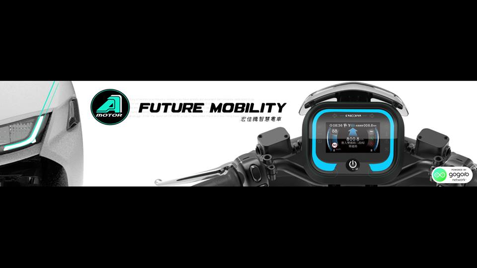Car, Motor Vehicle Speedometers, Motor vehicle, Automotive design, Vehicle, Product design, Motorcycle Helmets, Technology, Angle, Design, car, Product, Technology, Dive computer, Vehicle, Auto part, Audio equipment, Electronic device, Car, Watch phone, Honda,產品設計,產品,電子設備,技術,汽車,機動車輛,車輛,角度,設計,汽車設計,手錶手機,音頻設備,本田,汽車零部件,摩托車頭盔,機動車速度表