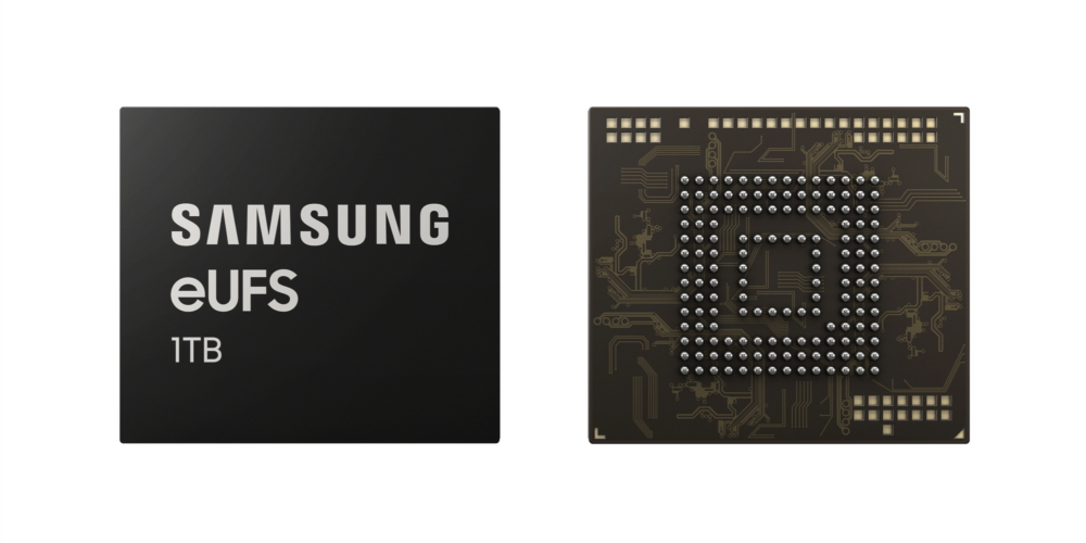 Universal Flash Storage, Samsung Replenish, Samsung Group, , Samsung Galaxy S, Smartphone, Exynos, Samsung Galaxy Note 9, Exynos 9820, Android, samsung samsung garanzia 3 on site nbd p-np-bn1xh00, Technology, Electronic device, Microcontroller, Text, Memory card, Font, CPU, Flash memory, Solid-state drive, Computer data storage