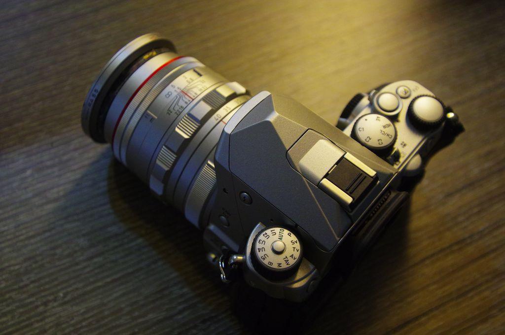 Pentax KP, Camera, Camera lens, Digital SLR, Pentax K-3 II, Single-lens reflex camera, Pentax, Photography, Pentax cameras, , camera lens, cameras & optics, camera, camera lens, single lens reflex camera, product, automotive design, digital camera, mirrorless interchangeable lens camera, digital slr, macro photography