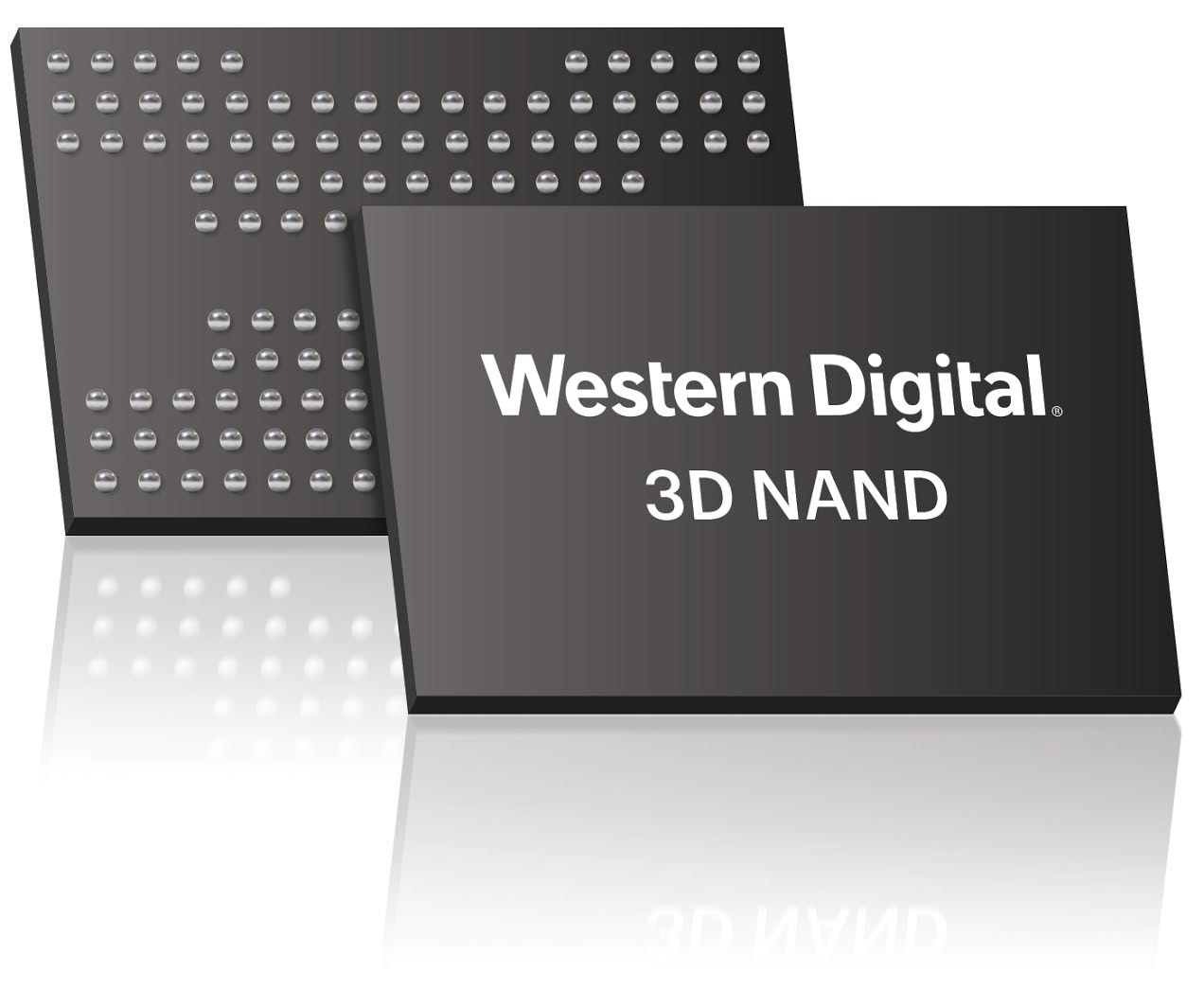Flash memory, NAND-Flash, Multi-level cell, , Western Digital, Computer data storage, Toshiba, , NAND gate, Integrated Circuits & Chips, 3d nand flash memory chip market, product, text, multimedia, font, product, brand, computer keyboard