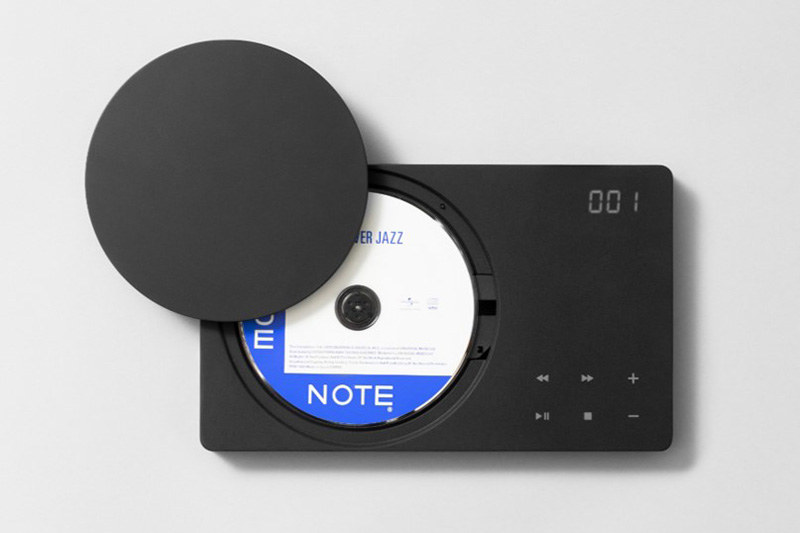 Electronics, Product design, Product, Multimedia, Design, Measuring Scales, weighing scale, Electronics, Product, Technology, Electronic device, Font, Data storage device, Dvd