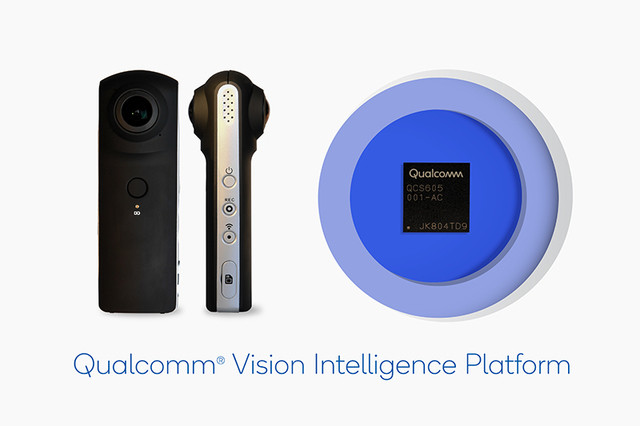 Technology, Qualcomm, , Internet of Things, Qualcomm Snapdragon, Electronics, Smartphone, Handheld Devices, Qualcomm Technologies, Inc., Integrated Circuits & Chips, Qualcomm, product, product, electronic device, product design, electronics accessory, electronics, multimedia, technology